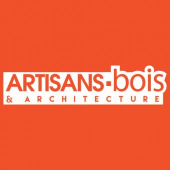Artisans & Bois