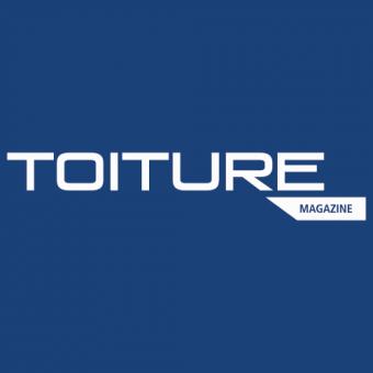 Toiture magazine